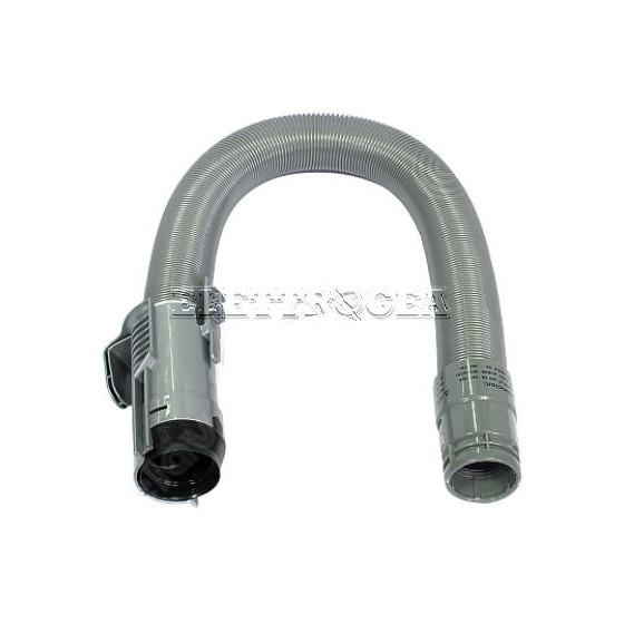 FILTRO HEPA BOSCH ORIGINALE SYNCHROPOWER - Z4.0 AUTOMATIC, BX3 - GL-40 - SX3 572234, 426966