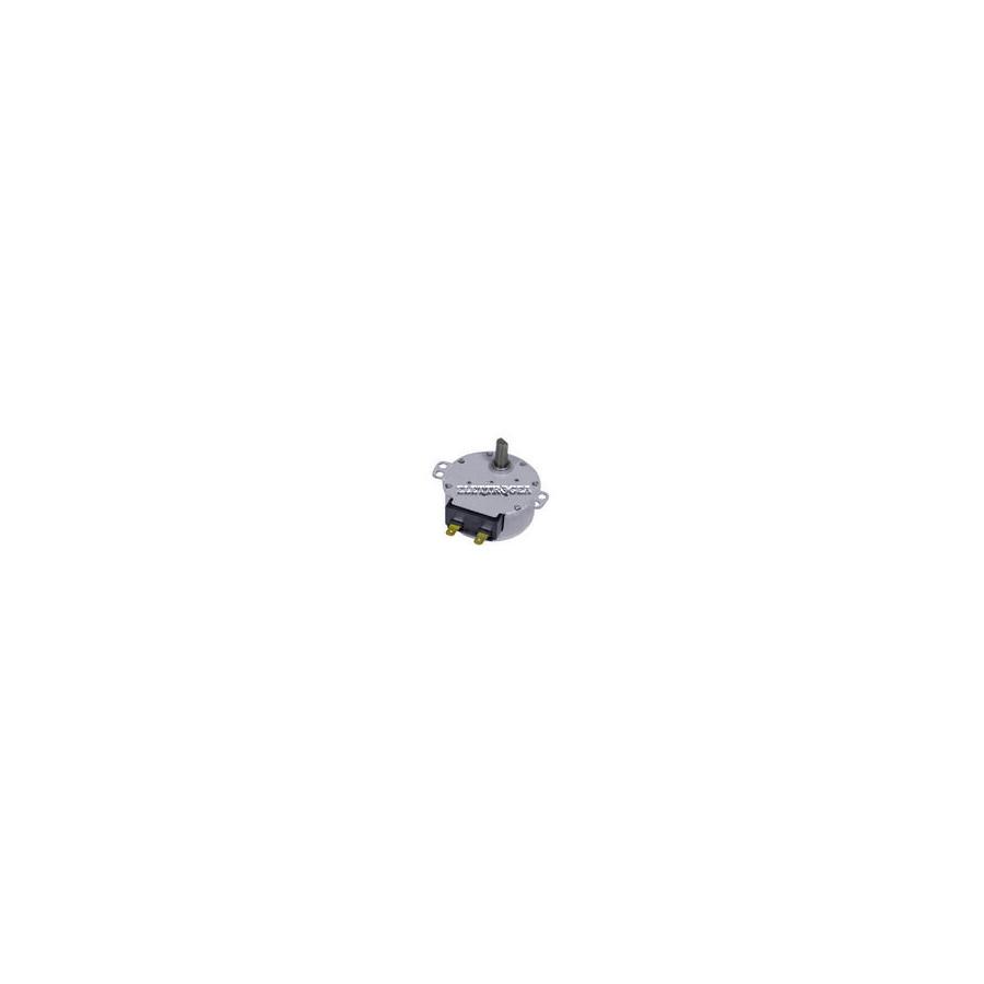 480131000081 tortiera microonde whirlpool serie crisp avm190 vm190 avm138 talent compact max. Black Bedroom Furniture Sets. Home Design Ideas