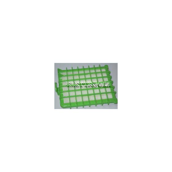 filtro hepa per aspirapolvere art. 8615 type e4101