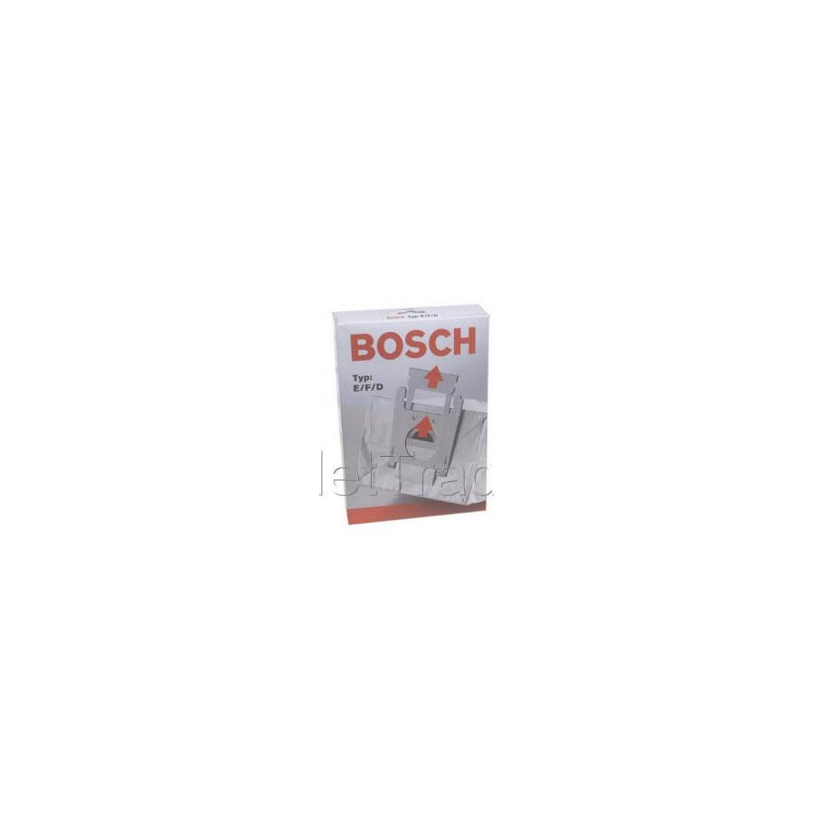 00203201 candela resistenza steatite per stufa 30 cm 700w - Sacchetti aspirapolvere hoover diva ...