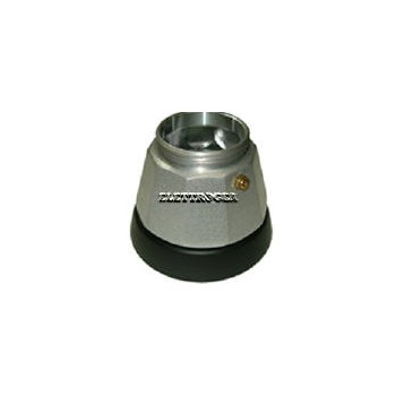 FILTRO MOTORE ELECTROLUX LUX COD. 1050127016