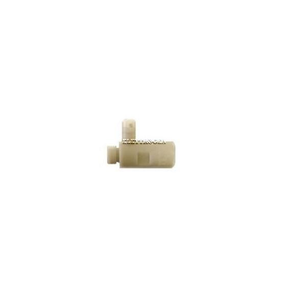 GRIGLIA USCITA ARIA COLOMBINA DE LONGHI 1200W XCA245Y