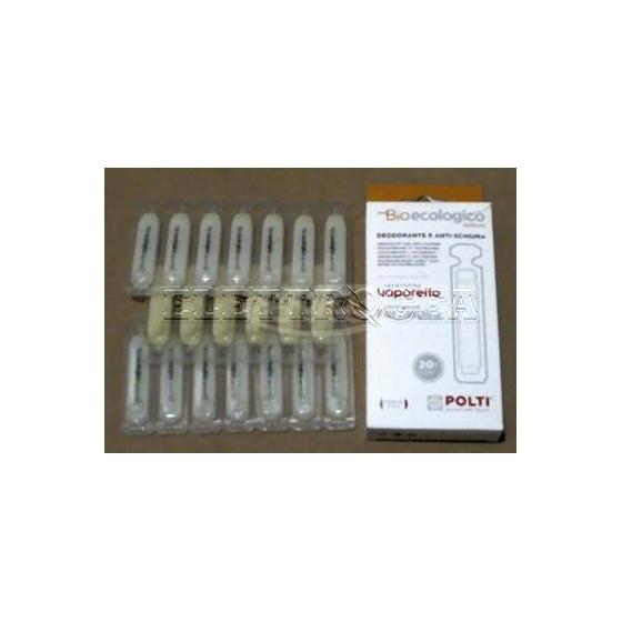 30857 COPERCHIO CON GUARNIZIONE VORWERK BIMBY TM31 ORIGINALE