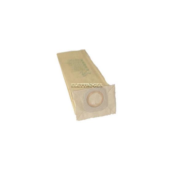 CS-00098518 SERBATOIO ACQUA PER STIRELLA TEFAL GV8600