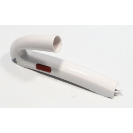 KIT 3 FILTRI X CARAFFA IMETEC TYPE H9801 7409 H20 FLUX FC100