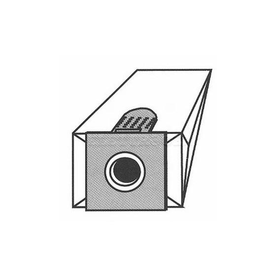 MAGNETRON TIPO PICCOLO MAX 25 lt PER MICROONDE 2M246 6324W1A001K