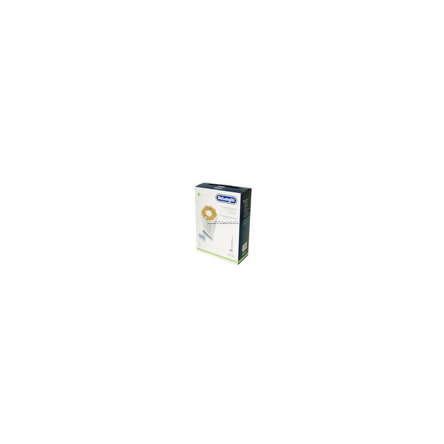 G75140 ASSIEME SPAZZOLA COMPLETA IMETEC PIUMA FORCE 8640 F6206