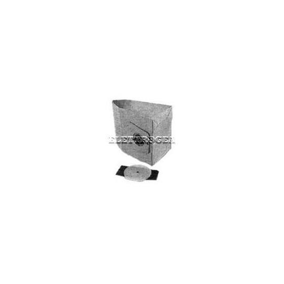 9029793024, 4055008801 DETERGENTE SPECIALE PROFESSIONALE PER FORNO MICROONDE 300ML AEG I-E-PT 9029793024 ELECTROLUX ZANU