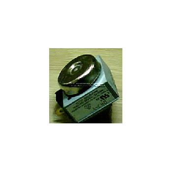 3570698047 CANDELETTA ACCENSIONE LUNGHEZZA CAVO 600 MM. PIANO COTTURA ELECTROLUX 3570698047, 3570696025, 3114283082, 357