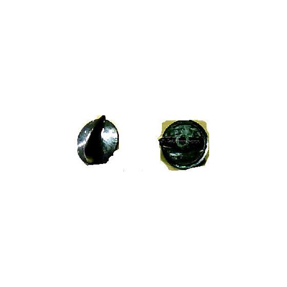 Interruttore magnetotermico L4301/16,1+N, 16 A, 230V, potere di interruzione 1,5 kA