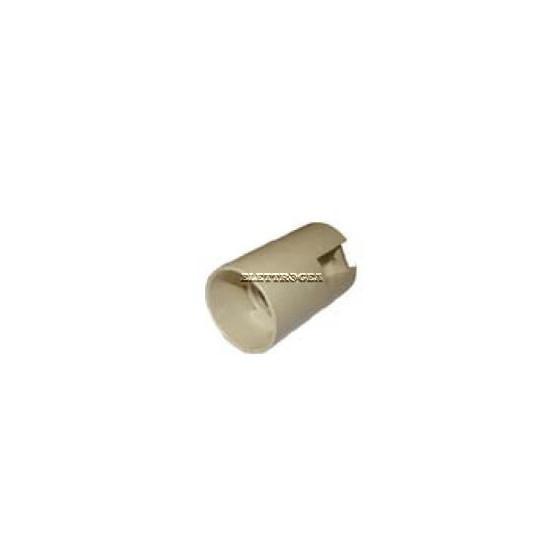 AT4036002900 ASSIEME SERBATOIO ACQUA MACCHINA CAFFE' ARIETE CAFFE' POWDER 1366 COFFE MAKER PICASSO