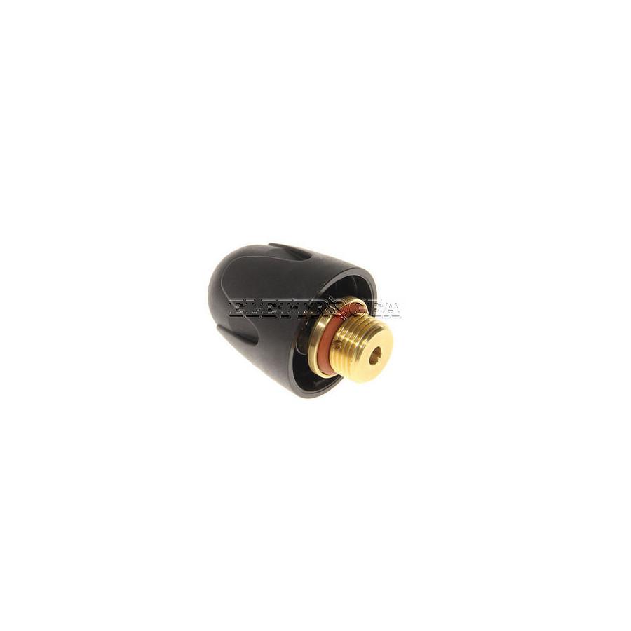 ALIMENTATORE SWITCHING 1000MA 3-4,5-5-6-7,5-9-12 12V 220VCA