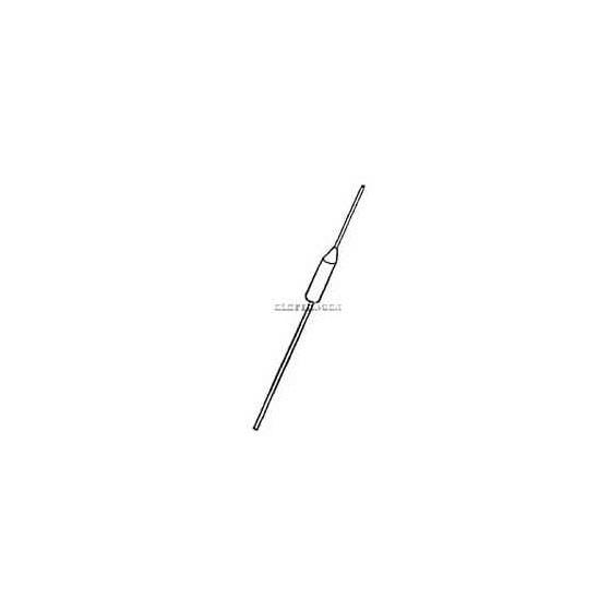 ASSIEME MICROINTERRUTTORI-CATENARIA PIANO COTTURA TECNOGAS (D902 - D924 - D802 - D824, PL998 - PTV998 - D927 - D827)