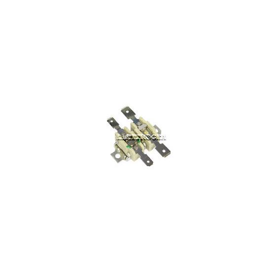 PIASTRA ELETTRICA UNIVERSALE DIAMETRO 145 MM. 1000 WATT