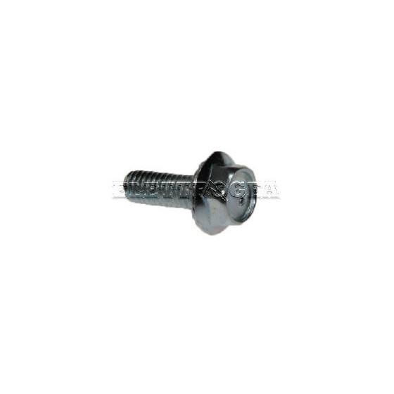 ASSIEME 3 TUBO RIGIDO DIAM. 280MMX32/35MM CON SPAZZOLA 32MM PER MINI ASPIRAPOLVERE BARRACUDA 600W MOD. 84AS06