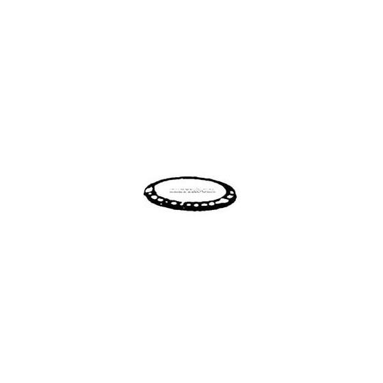 BATTERIA NI-CD RICARICABILE 1,2V 2000mAh TIPO SC 23x42,6