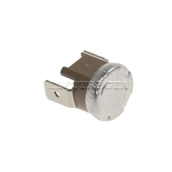 CANDELETTA ACC.BRUC.FORNO TECNOGAS Lunghezza cavo mm: 1200