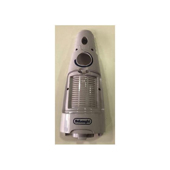 2248007458 GUARNIZIONE MAGNETICA PORTA FRIGO REX ELECTROLUX ZANUSSI FI295/2VA