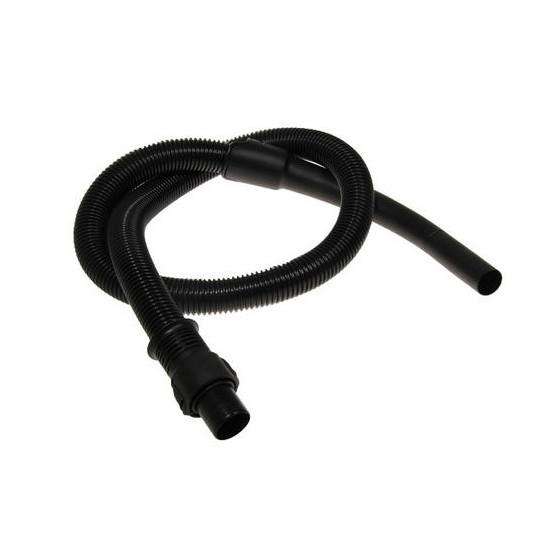 246035500 CERNIERA DX COPERCHIO TECNOGAS