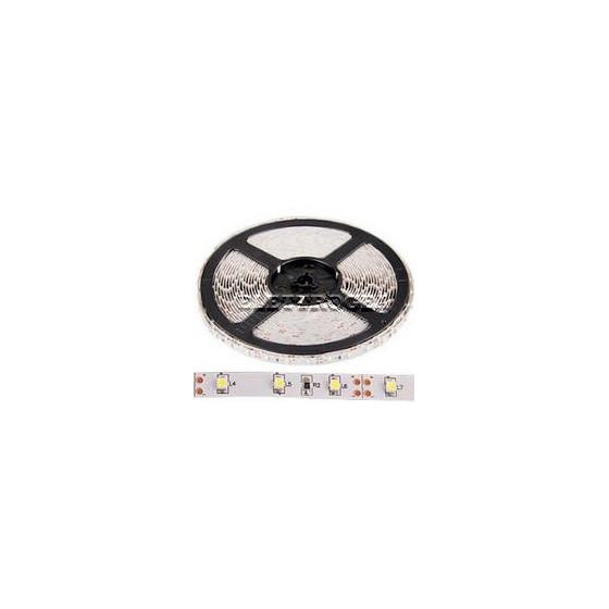 ASPIRATORE SOTTOCAPPA DIAMETRO 120 MM UnderHood Fan