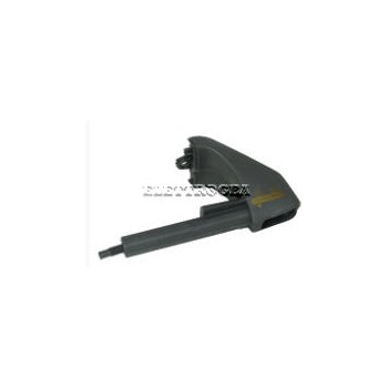 LAMPADA 2D 16W 4 PIN DL/CW