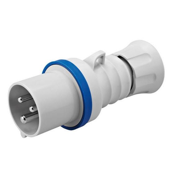 GUARNIZIONE OBLÒ LAVATRICE HOTPOINT ARISTON INDESIT ECOPRIME 283995 00101366