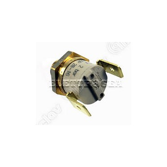BR67000545 ASSIEME COPERCHIO ROBOT DA CUCINA BRAUN MULTIQUICK 7 K1000 3210 PER CIOTOLA IN PLASTICA TRASPARENTE