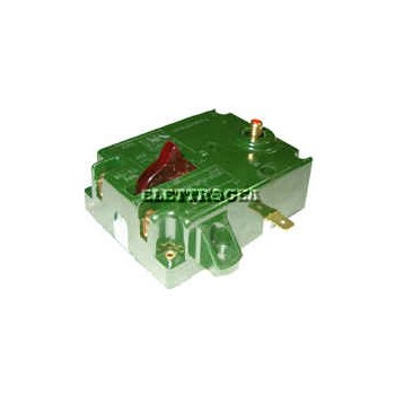 RESISTENZA LAVATRICE 1950 WATT 230 VOLT AEG ELECTROLUX ZANUSSI (1463219103, 1463219004, 1463219202)