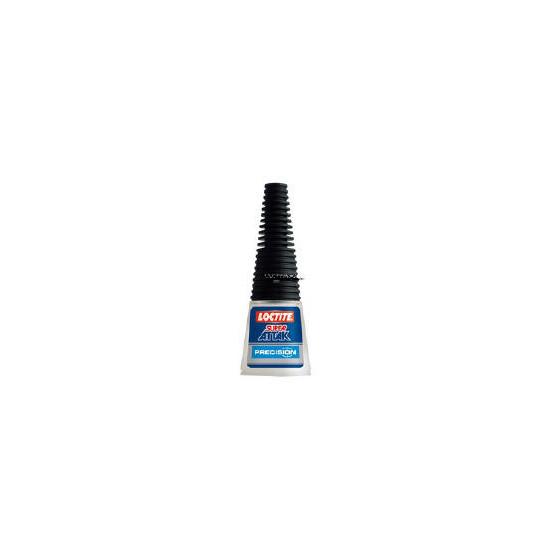 546147700 MODULO POTENZIOMETRO CON LAMPADA 15 WATT FRIGORIFERO ARDO MERLONI (546088800, 651017981)