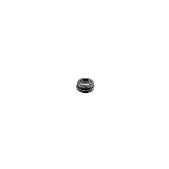 GUARNIZIONE MAGNETICA FREEZER CANDY (92980606, 92616002, 92626639) Modello marchio: CANDY (CIC32LE/CIC32LESIN, GFR2320E/