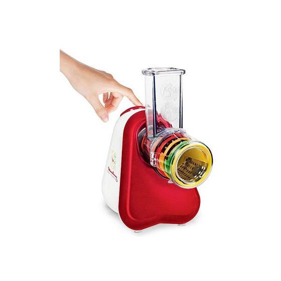 FILTRO ACQUA FL-310 GENERAL E. MWF Capacità di filtraggio 1136 litri o 6 mesi