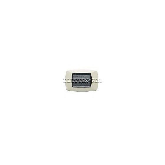 GUARNIZIONE BIANCA MAGNETICA FRIGORIFERO CANDY (92980580, 92635556) Dimensioni cm. 58X70
