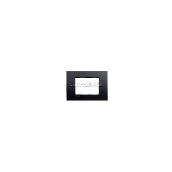 GUARNIZIONE MAGNETICA CANDY (92980598) Dimensioni cm. 58,1X70