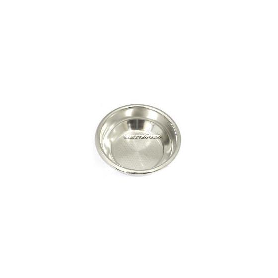 9001683441 SPAZZOLA AEG VARIO 500 Electrolux Z1126 COD. 1099025049