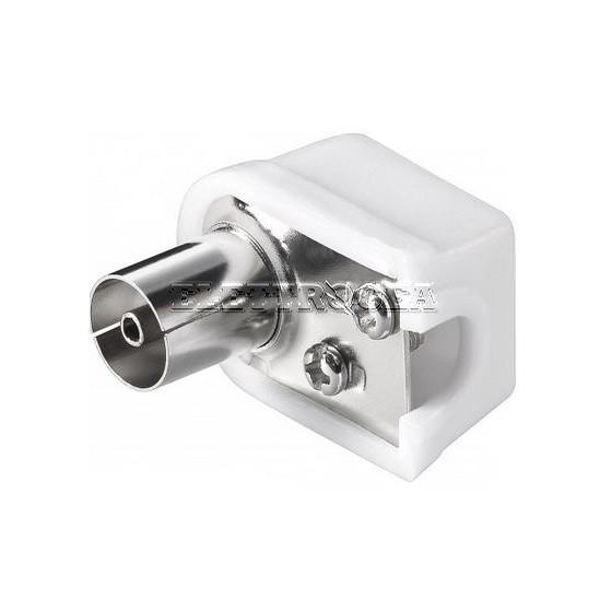 ELETTROSERRATURA ELECTROLUX ZANUSSI (8084553018) PER MODELLI ELECTROLUX ZANUSSI (ZWF01.. - ZWF.. - RWF1..), ELECTROLUX A