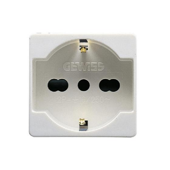 POMPA MAGNETICA LVST LG (EAU62043401) Watt 30, Volt 22 DC PER MODELLI LG (D14020WHS - LD1452MFEN2)
