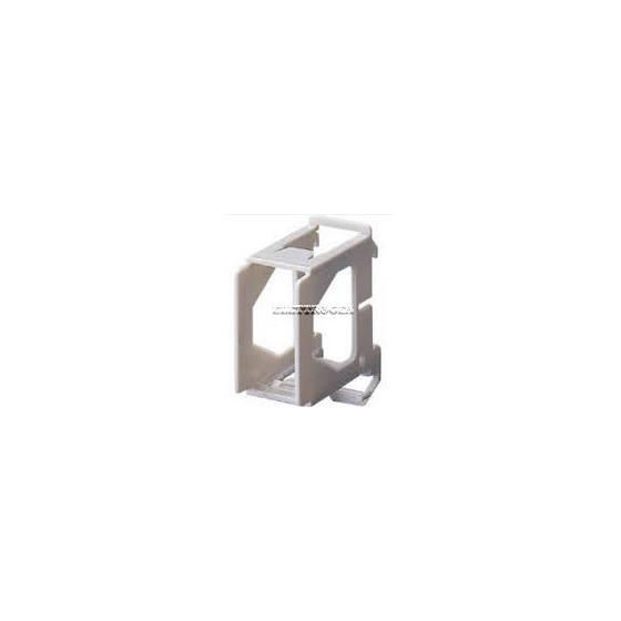 DETERSIVO LAVASTOVIGLIE NUNCAS POLVERE 1,2 Kg Detersivo per lavastoviglie ideale per detergere a fondo le stoviglie anch