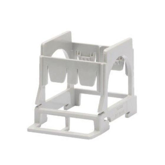 NUNCAS MICROONDE DETERGENTE MICROONDE 250 ML 55401085 Detergente creato per pulire il forno a microonde ed eliminare gli