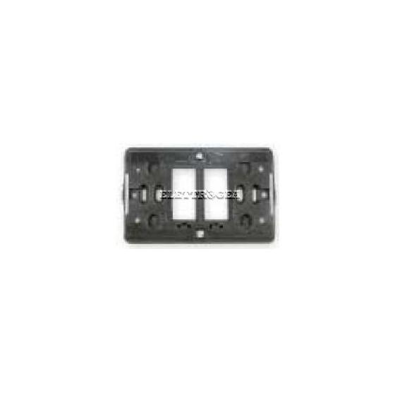 NUNCAS PROFUMATORE BIANCHERIA DROPS 100 ML 55401104 È un profumatore specifico per tutto il bucato. Da aggiungere nel b