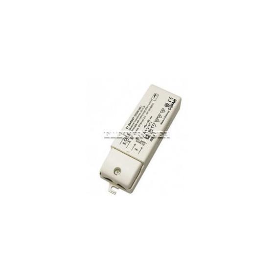 RESISTENZA SBRINANTE SAMSUNG DA4700139A PER MODELLO SAMSUNG (BCD-290) 220 Volt - 280 Watt