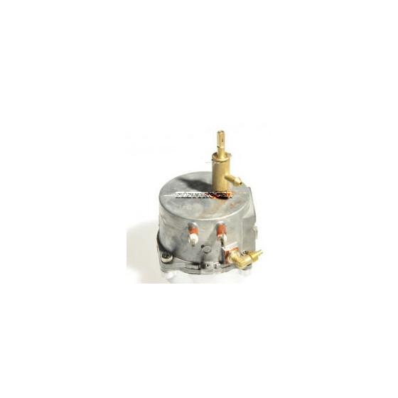 TUBO ASPIRAPOLVERE ASPIRATORE BIDONE COMPATIBILE RS-RS8990 X ROWENTA 3338952