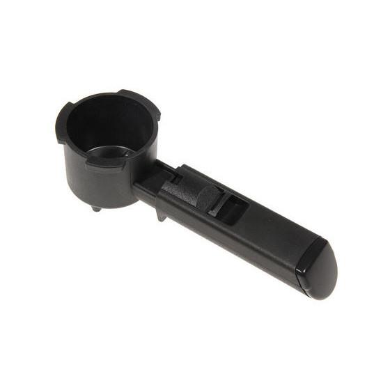 1130047010 TUBO FLESSIBILE COMPLETO REX ELECTROLUX ZANUSSI MOD. Z5920HP