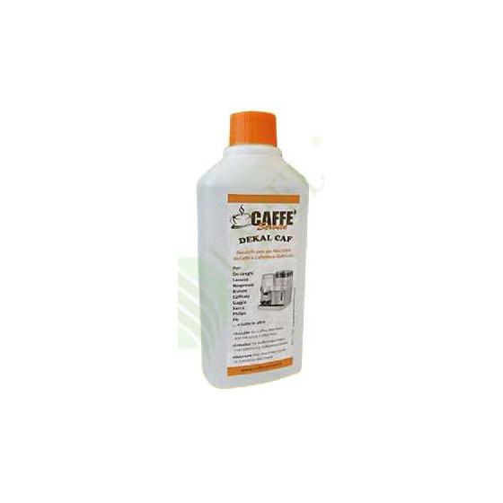 TUBO FLESSIBILE ELECTROLUX MOD. D720 9000844580 EX 113913016, 114796014, 311746143, 322737164, 9000845330, 9000848391, 9