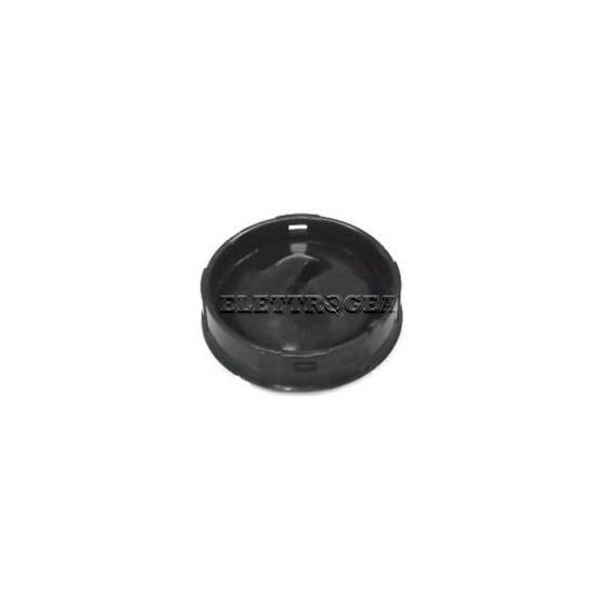 TUBO FLESSIBILE HOOVER TELIOS CYCLONIC - TELIOS 04345142, D81