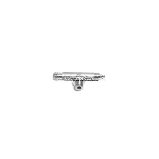 FILTRO 2 TAZZE GRANDE CAFFE' DE LONGHI 6032109900 X MOD. EC145 7313286069