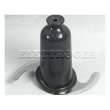 906565-32 ASSIEME SPAZZOLA TURBINE HEAD ASPIRAPOLVERE DYSON DC23 ANIMAL PLUS