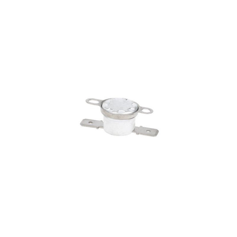 TASTO ON-OFF BIANCO (PW) LAVASTOVIGLIE ARISTON INDESIT EVO 143006, 097418