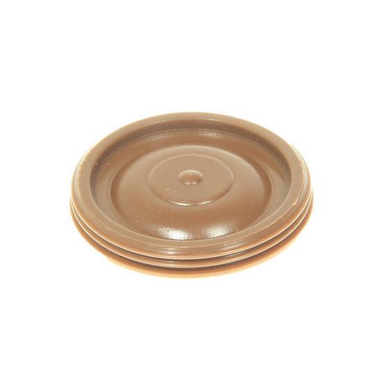 GUARNIZIONE CALDAIA OR 167 GAGGIA BABY