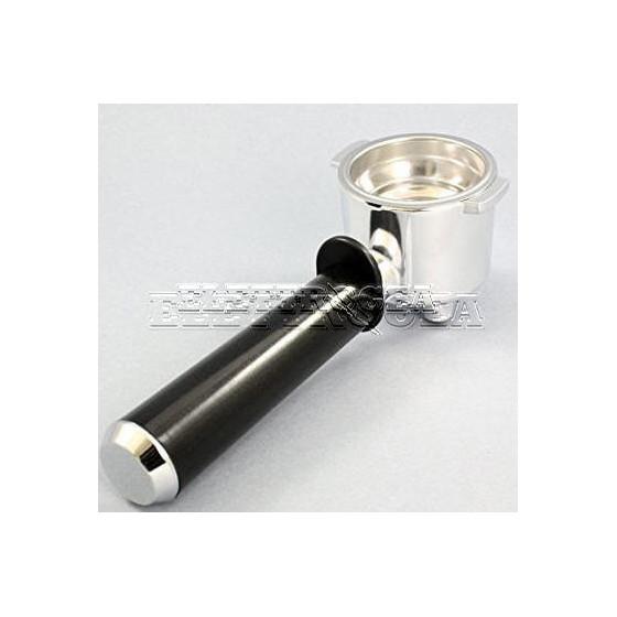 GUARNIZIONE CALDAIA PHILIPS spessore 3,5mm, diametro est. 76mm, int. 69mm