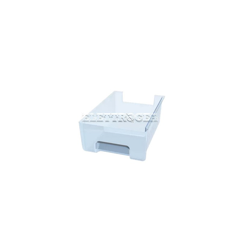 ASSIEME SUPPORTO SACCO LUCIDATRICE CANDY (09502592) , HOOVER (09502592)